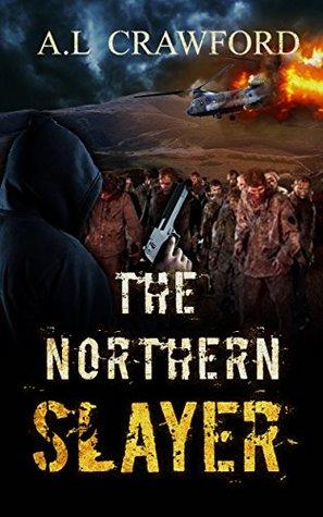 The Northern Slayer