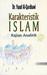 Karakteristik Islam: Kajian Analitik