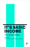 It's Basic Income: Voices across the Globe