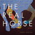 The Real Horse: Poems