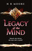 Legacy of the Mind (The Leg...