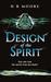 Design of the Spirit (The L...