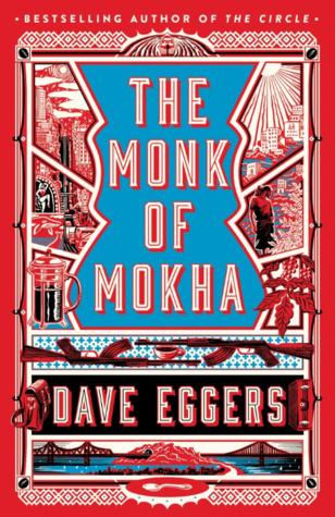 The Monk of Mokha