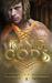 King of Gods (Vampire Crown, #2)