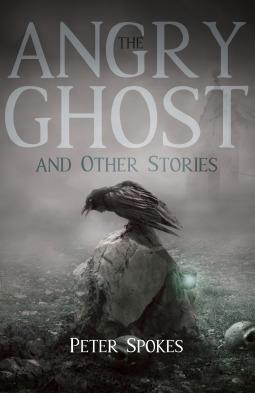 Αποτέλεσμα εικόνας για the angry ghost and other stories