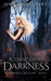 A Dance With Darkness by Jenna Wolfhart