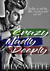 Crazy Madly Deeply by Lily  White