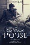 The Beach House (San Capistrano #1)