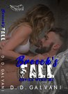 Breech's Fall (Devil's Wind MC, #2)