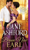 Brave New Earl (The Way to a Lord's Heart, #1)