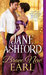 Brave New Earl (The Way to a Lord's Heart, #1) by Jane Ashford
