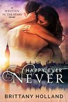 Happy Ever Never