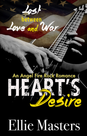 Heart's-Desire-Angel-Fire-Rock-Romance-Series-Book-3-Ellie-Masters