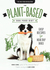 The Plant-Based Dog Food Diet: Easy Recipes for Healthy Dogs