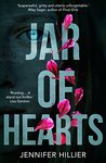 Jar of Hearts: The 'riveting, stand-out thriller' perfect for fans of Lisa Gardner and Riley Sager