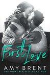 First Love: A Sin...