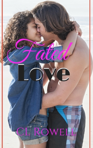 Fated-Love-CL-Rowell