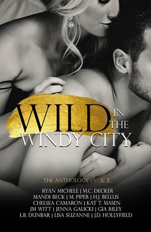 Wild-In-The-Windy-City-by-Chelsea-Camaron