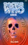 Doctor Who by Paul Leonard