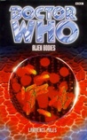 Doctor Who: Alien Bodies