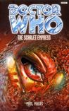 Doctor Who: The Scarlet Empress