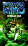 Doctor Who: The Shadows of Avalon