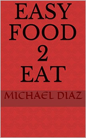 EASY FOOD 2 EAT