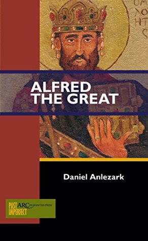 Alfred the Great (Past Imperfect)