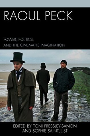 raoul-peck-power-politics-and-the-cinematic-imagination