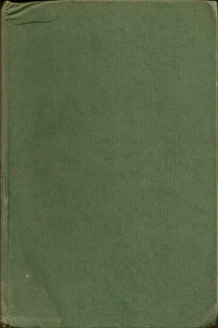 The scarlet pimpernel. Four complete novels in one volume. The Scarlet Pimpernel / I Will Repay / Eldorado / Sir Percy Hits Back