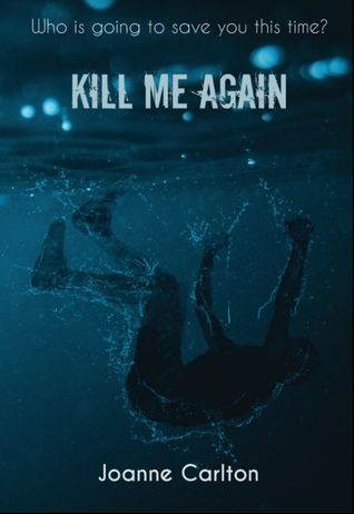 kill-me-again