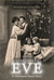 Eve: A Christmas Ghost Story (Psychic Surveys, #0.5)