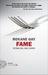 Fame: Storia del mio corpo