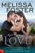 Anything for Love (The Bradens at Pleasant Hill #1; The Bradens #19; Love in Bloom #63)