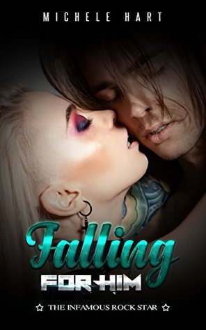 Falling-For-Him-Michele-Hart