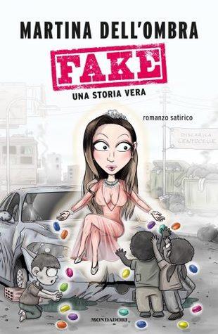 Fake: Una storia vera