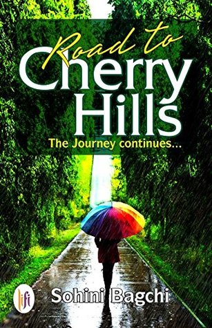 Road to Cherry Hills : The Journey continues...