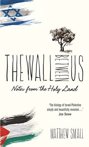 wall-between-us-notes-from-the-holy-land