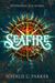 Seafire (Seafire, #1) by Natalie C. Parker