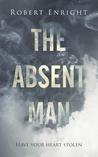 The Absent Man (Bermuda Jones Case Files, #2)