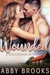 Wounded by Abby Brooks