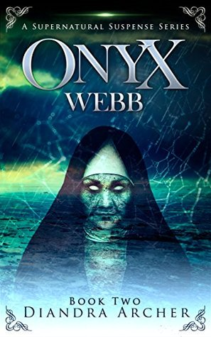 Onyx Webb: Book Two