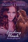 Finding Hawk