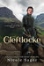 Cleftlocke by Nicole Sager