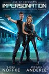 Impersonation: Age of Expansion - A Kurtherian Gambit Series (The Ghost Squadron, #5)