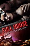 Full House (The Gamblers #3)