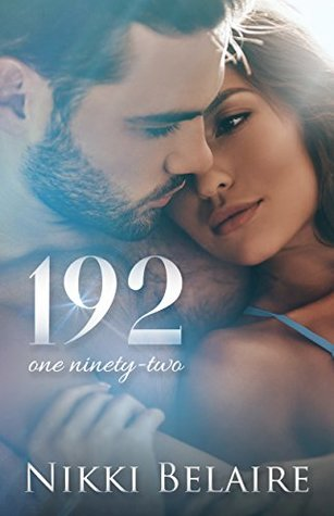 192: One Ninety-Two