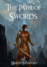 The Path of Swords (The Song of Amhar #1)