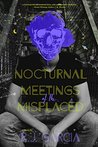 Nocturnal Meeting...