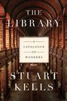 The Library: A Catalogue of Wonders